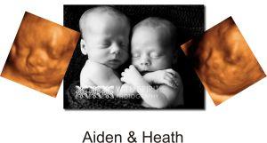 http://preciouspreviews.com.au/wp-content/uploads/2016/08/Aiden-Heath2.jpg