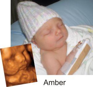 http://preciouspreviews.com.au/wp-content/uploads/2016/08/Amber-16.jpg