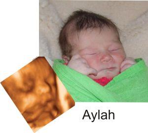 http://preciouspreviews.com.au/wp-content/uploads/2016/08/Aylah8.jpg