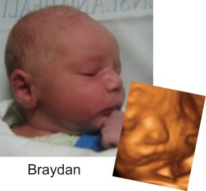 http://preciouspreviews.com.au/wp-content/uploads/2016/08/Braydan10.jpg