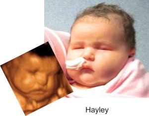http://preciouspreviews.com.au/wp-content/uploads/2016/08/Haylee24.jpg