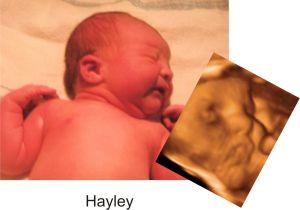 http://preciouspreviews.com.au/wp-content/uploads/2016/08/Hayley25.jpg
