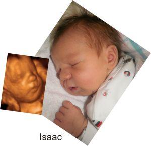 http://preciouspreviews.com.au/wp-content/uploads/2016/08/Isaac26.jpg