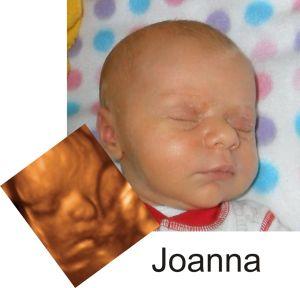 http://preciouspreviews.com.au/wp-content/uploads/2016/08/Joanna30.jpg