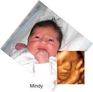 http://preciouspreviews.com.au/wp-content/uploads/2016/08/Mindy48.jpg