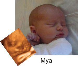 http://preciouspreviews.com.au/wp-content/uploads/2016/08/Mya49.jpg