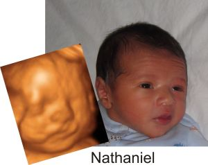 http://preciouspreviews.com.au/wp-content/uploads/2016/08/Nathaniel50.jpg