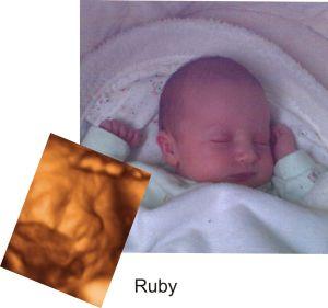 http://preciouspreviews.com.au/wp-content/uploads/2016/08/Ruby53.jpg