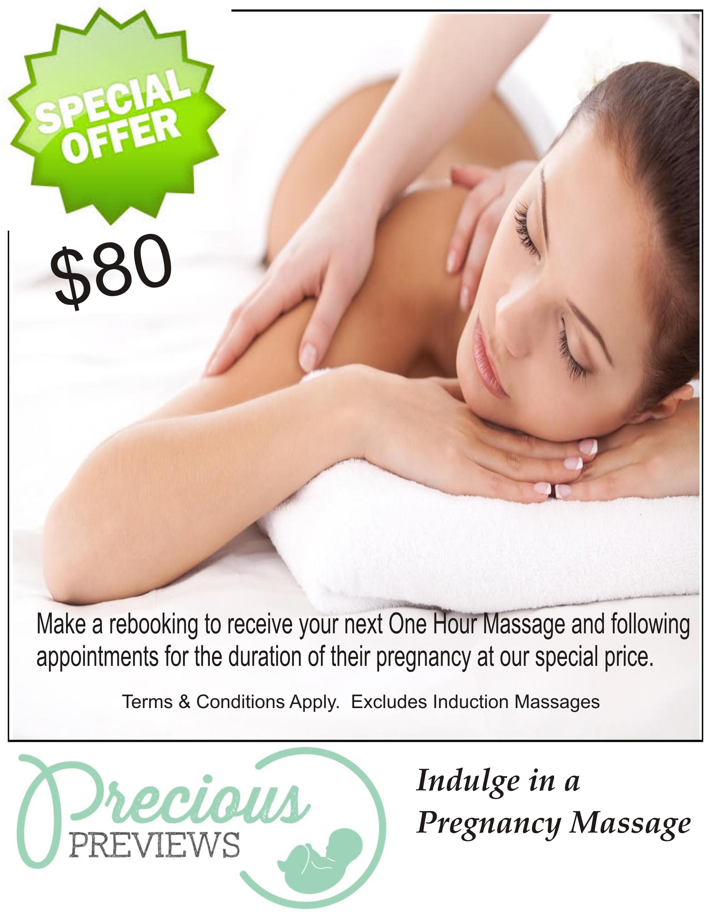 http://preciouspreviews.com.au/wp-content/uploads/2016/08/massage-special.jpg