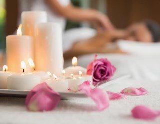 http://preciouspreviews.com.au/wp-content/uploads/2016/10/massage-with-candles-320x248.jpg