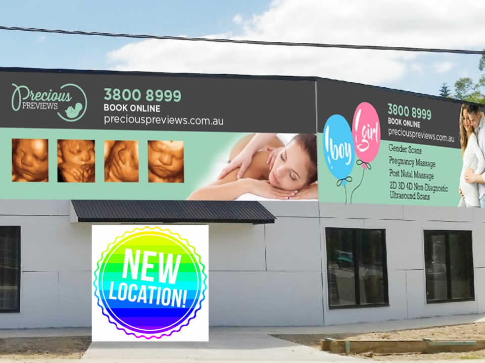 https://preciouspreviews.com.au/wp-content/uploads/2015/11/New-Location-Browns-Plains.jpg