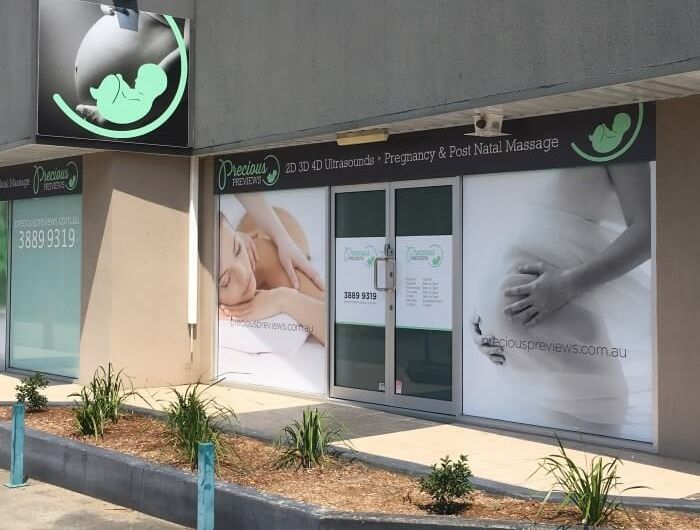 https://preciouspreviews.com.au/wp-content/uploads/2015/11/strathpine-studio-shop-front-mid-c.jpg