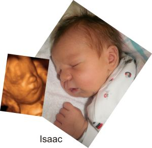 https://preciouspreviews.com.au/wp-content/uploads/2016/08/Isaac26.jpg