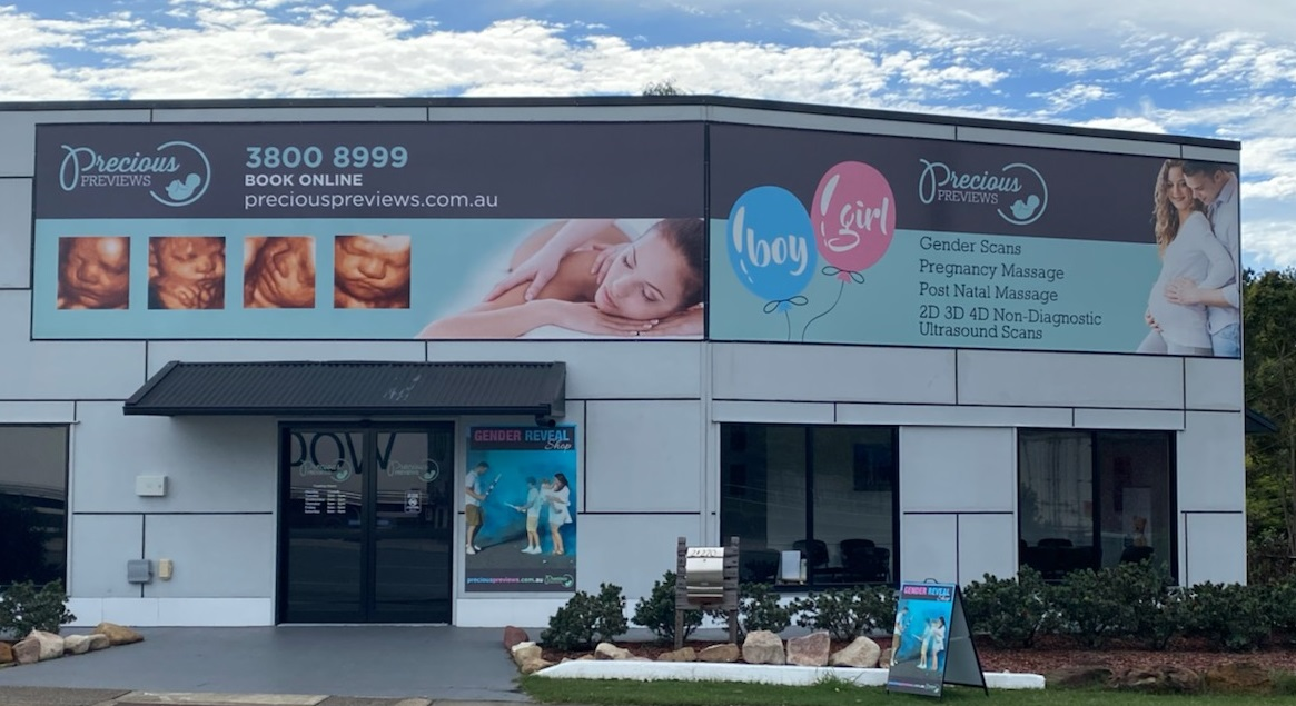 https://preciouspreviews.com.au/wp-content/uploads/2020/07/Browns-Plains-Shop.jpg